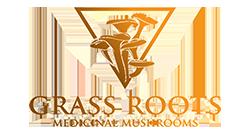 grassroots-logo250px